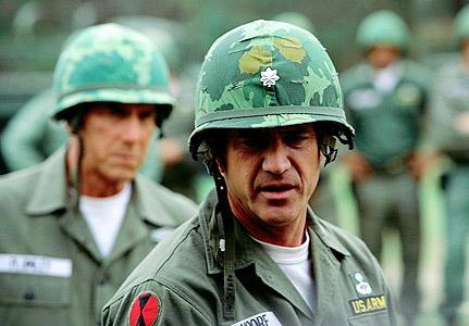 We Were Soldiers (Nous étions Soldats) We-were-soldiers