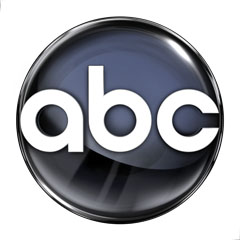 Image courtesy of http://www.ceospace.net/InTheNews/img/ABC_logo_gloass.jpg
