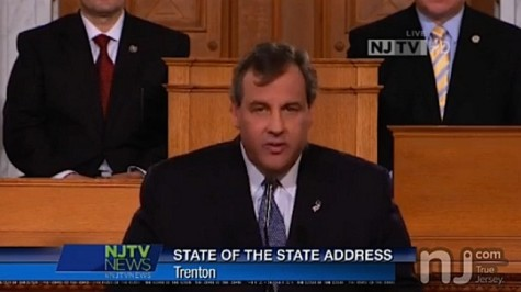 Governor Christie should reconsider plans to extend the school day and school year