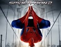 The Amazing Spider-Man 2 entails the quest for a supersuit