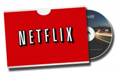 People should realize that they can become addicted to Netflix