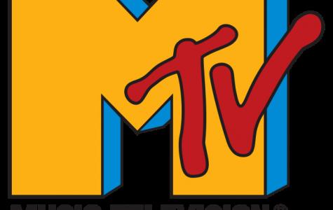 MTV continues to disregard music videos