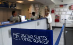 USPS serves an important role in society today