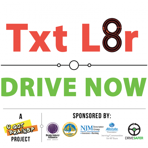 Txt L8r, Drive Now plans new campaign events this year
