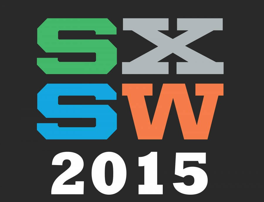 SXSW_Logo_2015_03_101