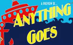 Anything Goes Preview