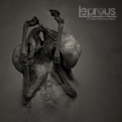 Leprous releases memorable new album