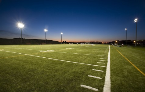 Cherry Hill approves plans to install new turf fields at East and West