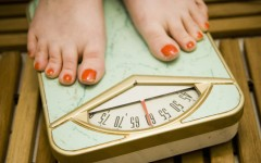 Eating disorders plague teenagers
