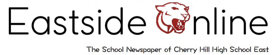 The School Newspaper of Cherry Hill High School East