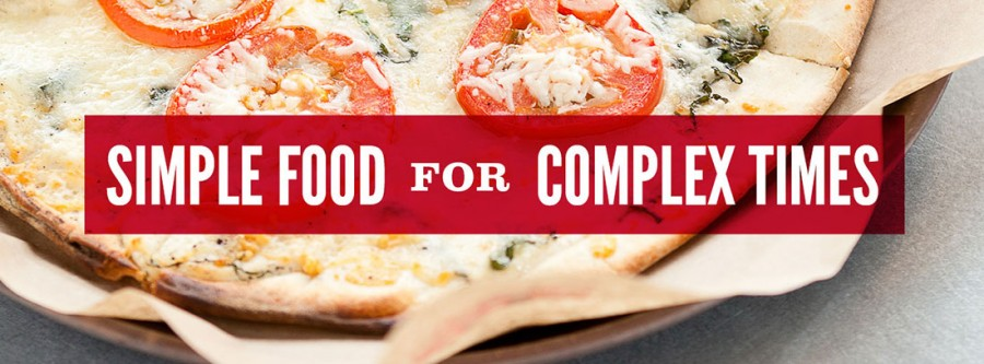 mod-pizza-healthy-ingredients