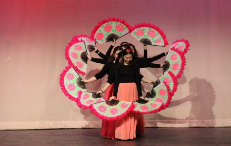 Multicultural Day: A Celebration of Diversity
