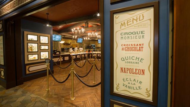 les-halles-boulangerie-patisserie-gallery05