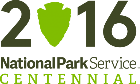 The National Park Service to soon celebrate its Centennial Anniversary