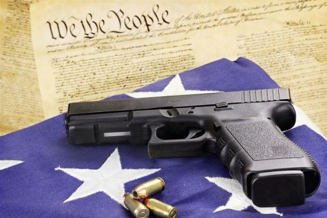 The tragedy of Aurora: a chance to strengthen American gun control