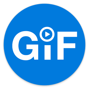 The Evolution of the Gif