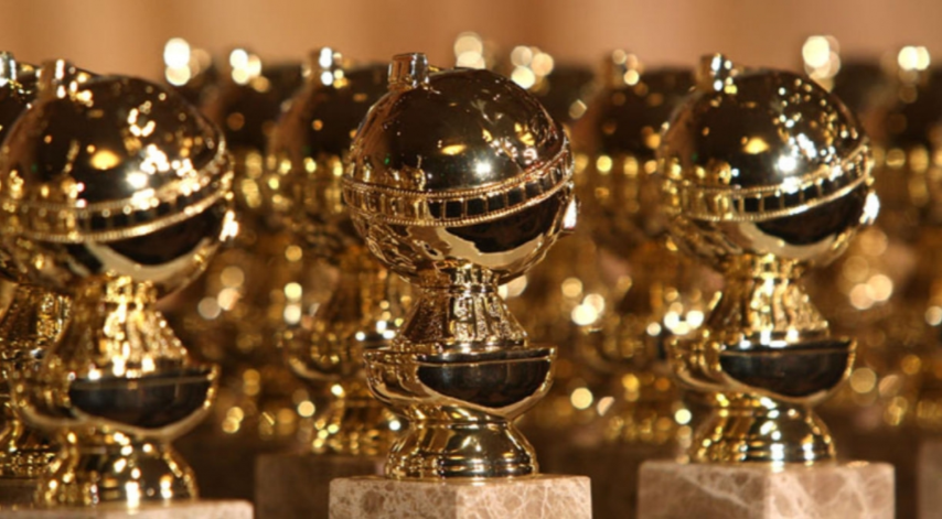 Jimmy+Fallon+hosts+the+74th+annual+Golden+Globe+Awards.+