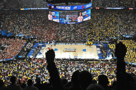 The March Madness Final Four takes place this Saturday and here is everything you should know