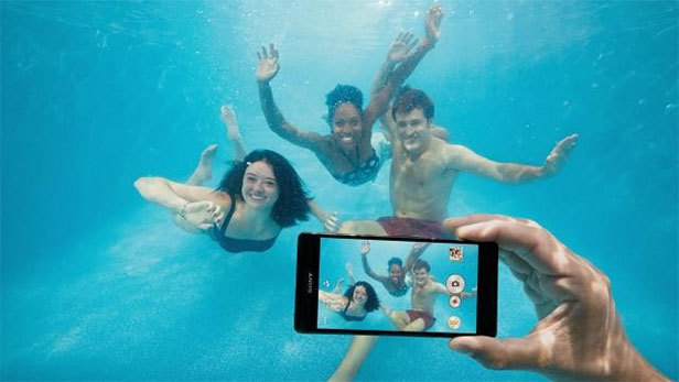 Underwater+photographs+have+become+a+norm+as+technology+progresses.