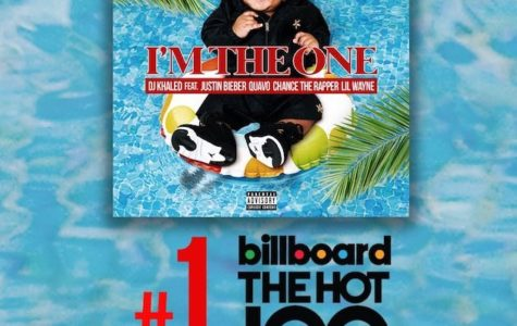 """The title for """"Song of the Summer"""" is still up in the air"""