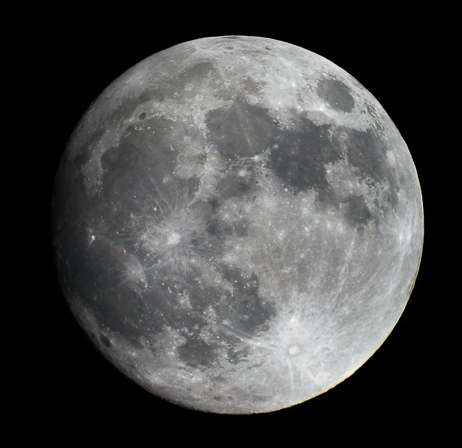Courtesy of www.space4schools.co.uk/ pages/lunar/moon.jpg