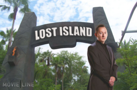 courtesy of movieline.com