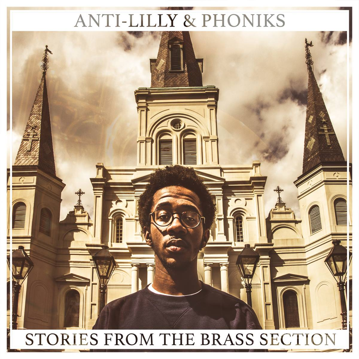 antililly&phoniks