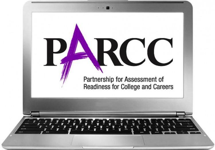 Image result for PARCC