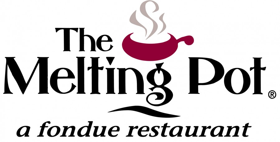 The Melting Pot, a fondue restaurant, offers all that is sweet and savory.