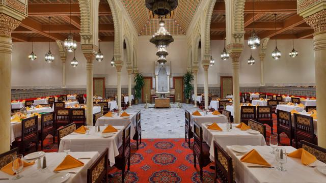 restaurant-marrakesh-gallery00