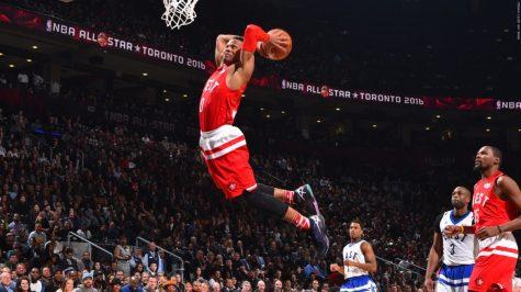 Ten Must See Games in the 2016-17 NBA Season