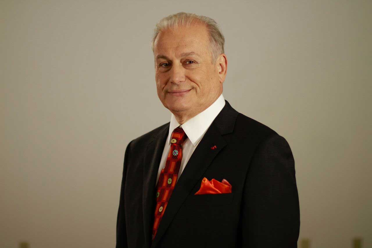 Roque De La Fuente is a businessman and politician. He is the candidate for the Reform Party and his self-created  American Delta Party in the upcoming election.
