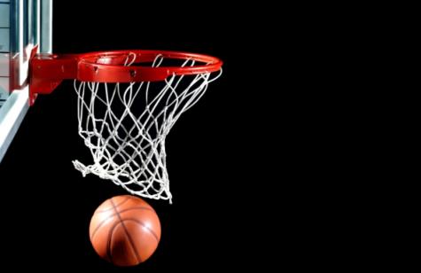 East basketball team defeats the once unbeatable Lenape Indians