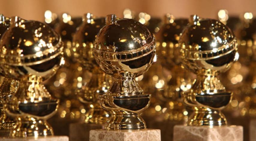 Jimmy+Fallon+hosts+the+74th+annual+Golden+Globe+Awards.+