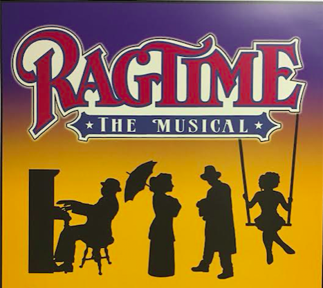 EASTSIDE EDITORIAL: Eastside supports the uncensored production of Ragtime
