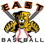 A group of alumni join with Coach Radbill to help enhance the baseball program
