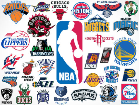 Each NBA team should sign these free agents