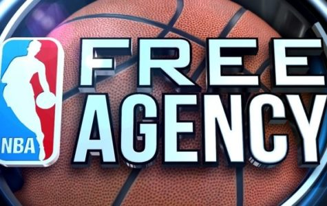 Cheap contracts for NBA players offer success for teams