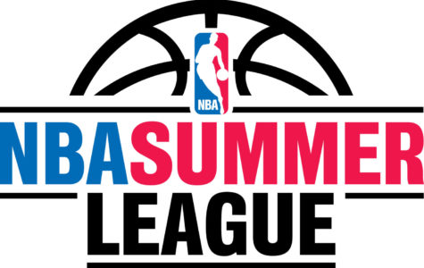 Five players to watch in the NBA Summer League