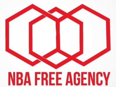 NBA Free Agency fun has begun