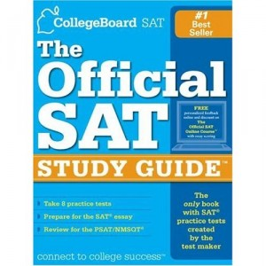 Local businesses and websites provide reasonably priced SAT tutors
