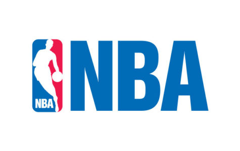Ten must see games in the 2017-18 NBA Season