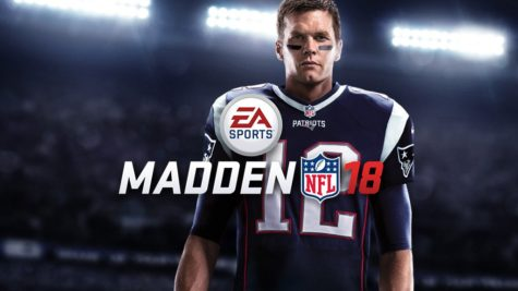 Madden 18: A New Game, Not Just a New Roster