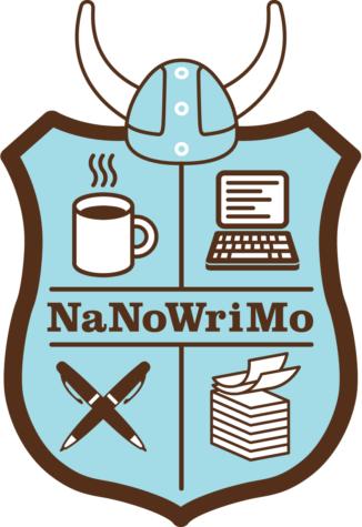 National Novel Writing Month should be instituted as a part of the English curriculum