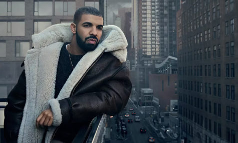 """Drake's """"Scary Hours"""" goes beyond expectations."""