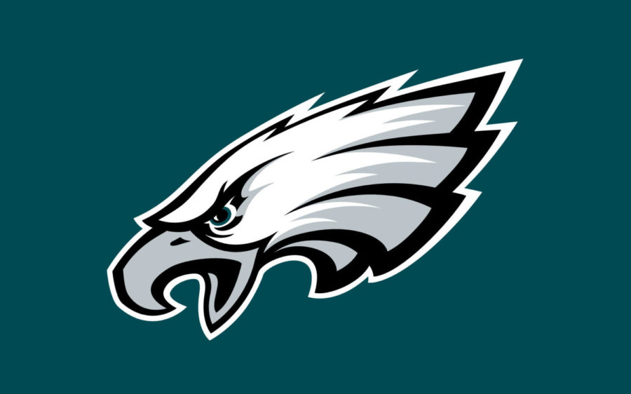 The+Eagles+season+has+had+its+highs+and+lows.