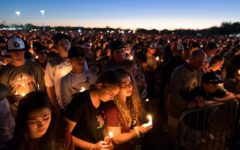 The Aftermath of the Parkland Shooting: How can Cherry Hill take action?