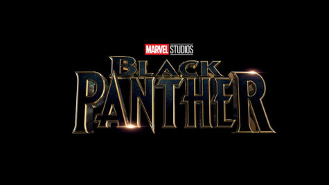"""""""Black Panther"""" delivers a thought provoking masterpiece"""